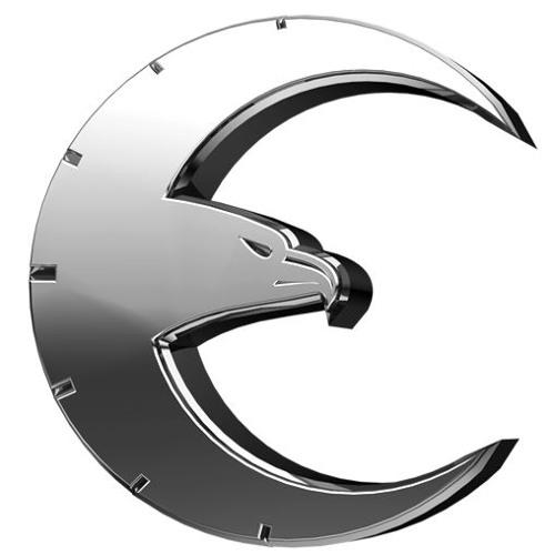 SkyhawkRadio's avatar