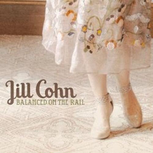 Jill Cohn's avatar