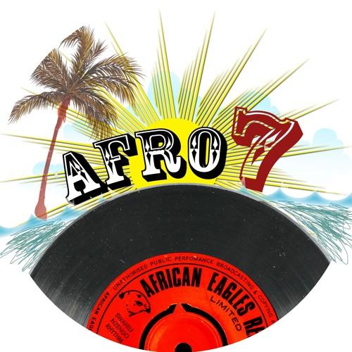afro7.net's avatar