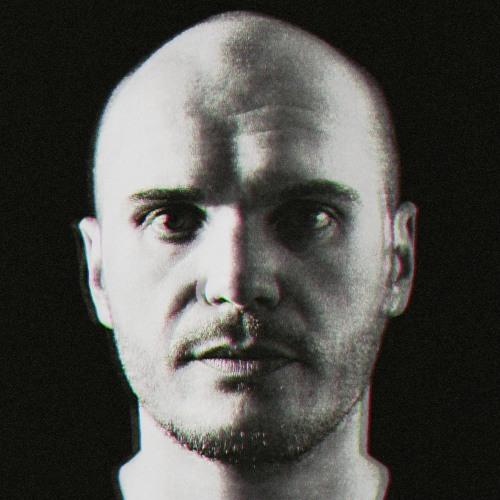 R.U.D's avatar