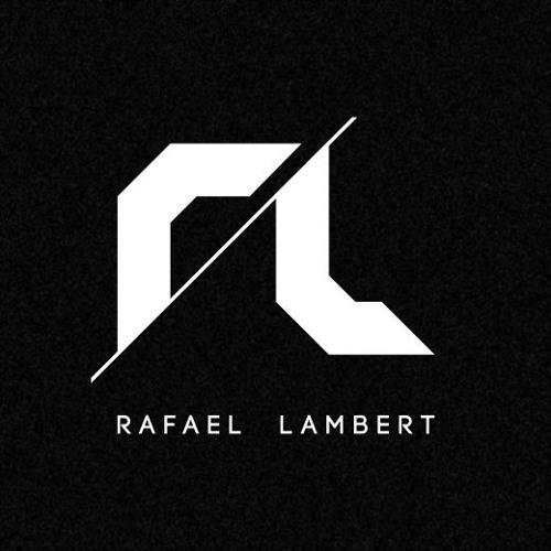 Rafael Lambert's avatar