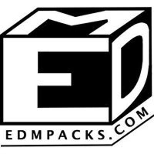 Edm Packs's avatar