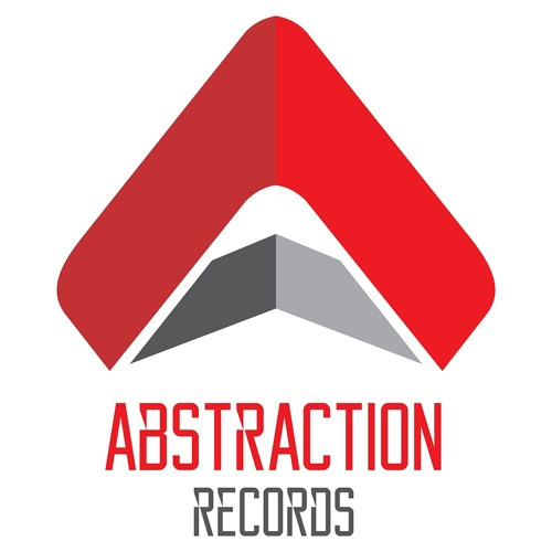 Abstraction Records's avatar