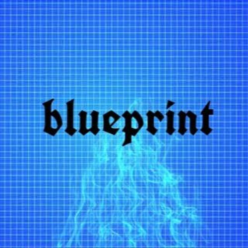 Blueprint worldwide free listening on soundcloud malvernweather Image collections