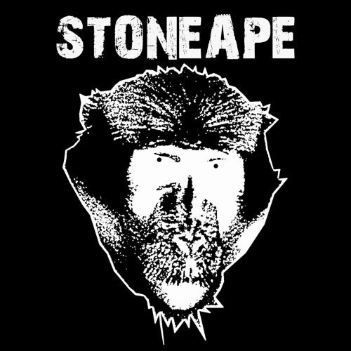 Stoneape's avatar