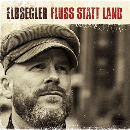ELBSEGLER's avatar