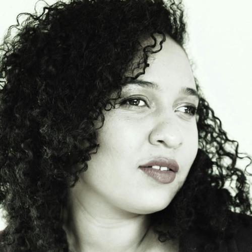 Lilié's avatar