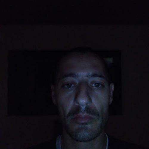 Nedelcho Nedelchev's avatar