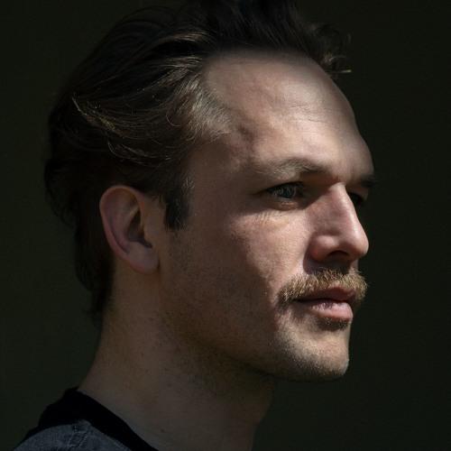 Milian Otto's avatar