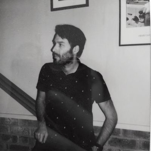 alexander michajlow's avatar
