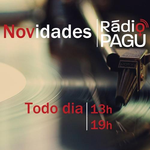 www.radiopagu.com.br's avatar
