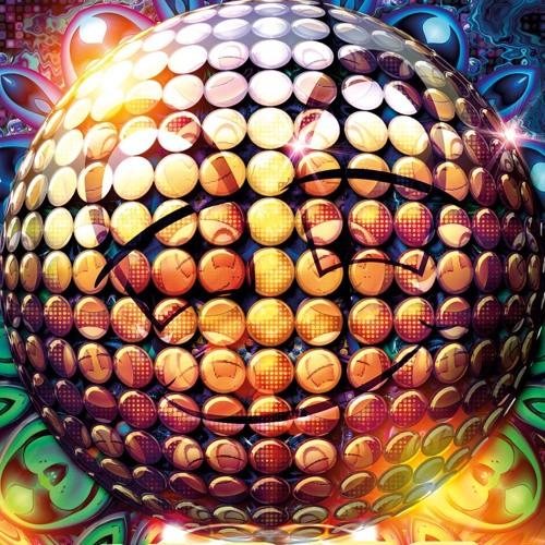 DALA ~ Nano Records's avatar