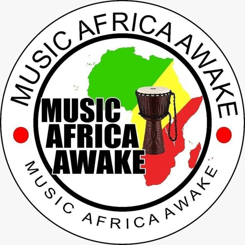 Music Africa Awake TV's avatar