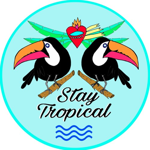 Stay Tropical's avatar