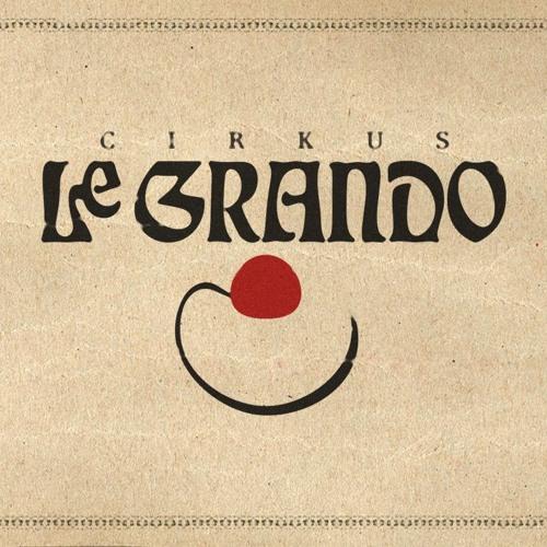 Cirkus LeGrando's avatar