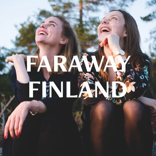 Faraway Finland's avatar