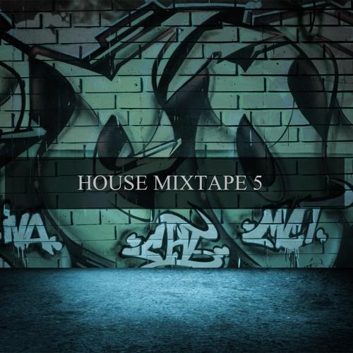 Apartment 16 Records's avatar