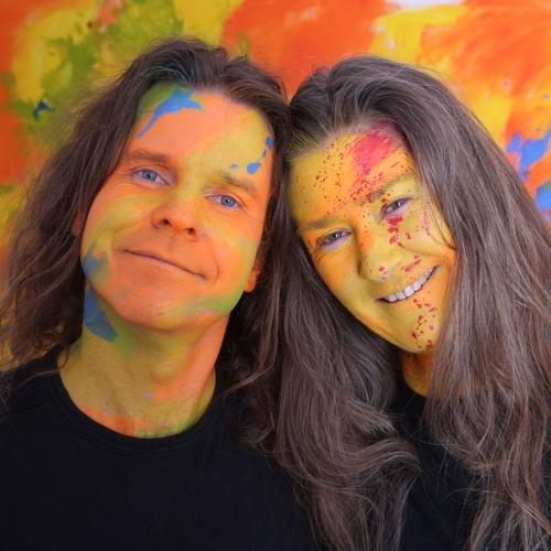 Alakus Ute Kilian & Frank Willi Schmidt's avatar
