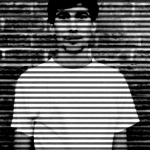 STUTE's avatar