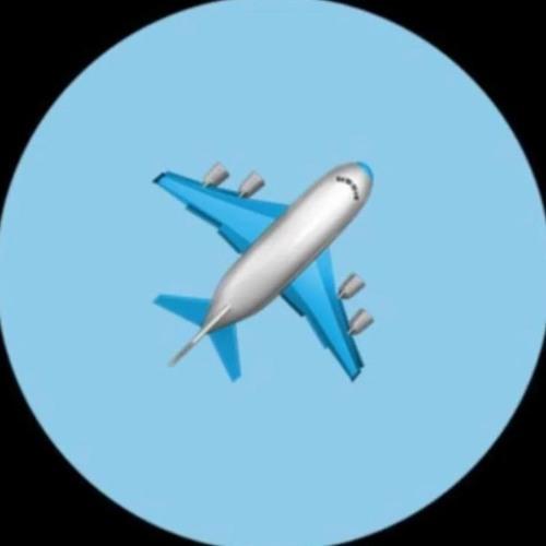 K-mo's avatar
