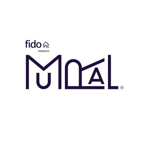MURAL Radio's avatar