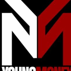 young money$$$$
