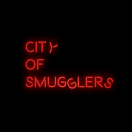 City of Smugglers's avatar