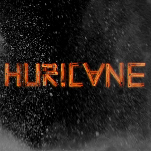 HUR!CVNE's avatar