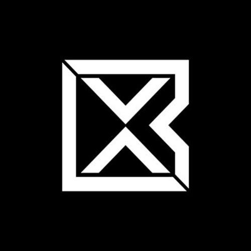 Blax's avatar