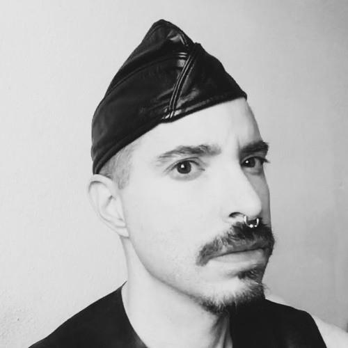 XAVIERJ's avatar