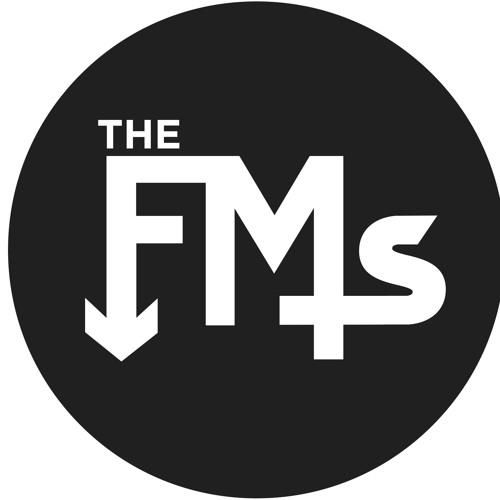 The FMs's avatar
