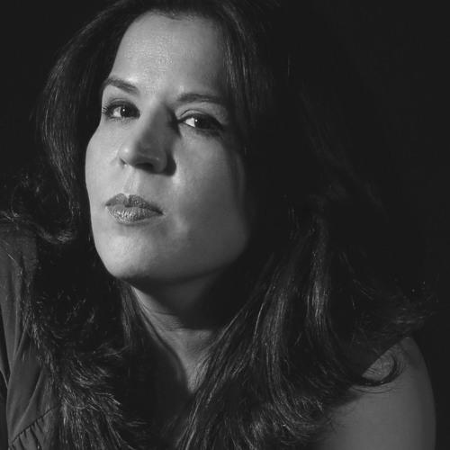 Claudia Moreno's avatar