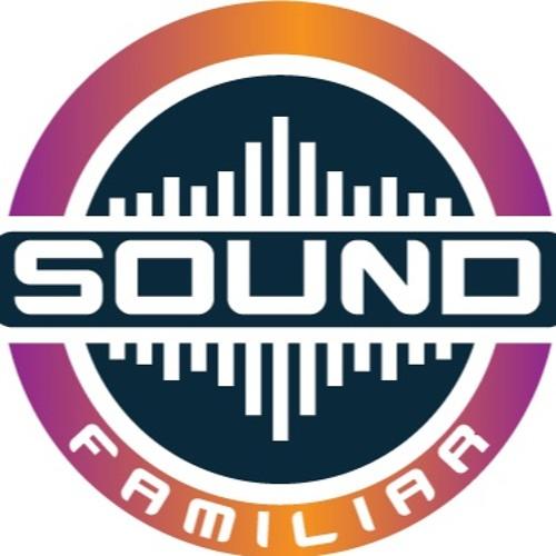 Sound Familiar Music Group's avatar