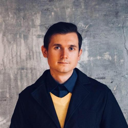 Michail Borkovskij's avatar
