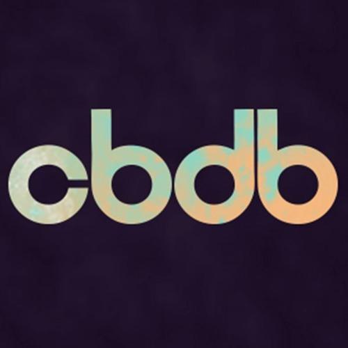 CBDB's avatar
