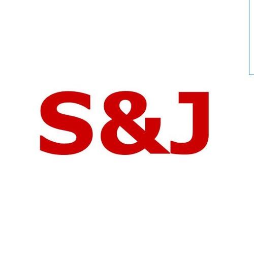 The Seth & Jaden Show's avatar