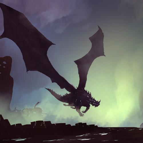 レオン's avatar