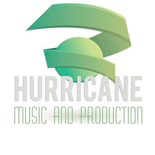 HURRICANE PRODUCTION's avatar