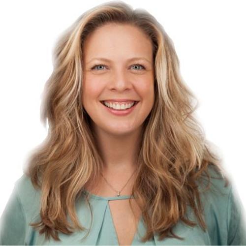 Dr. Bando's avatar