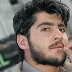 sardarhanan achakzai