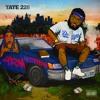 TATE228