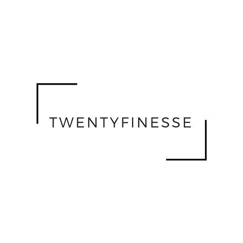 Twenty Finesse's avatar