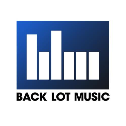Back Lot Music's avatar