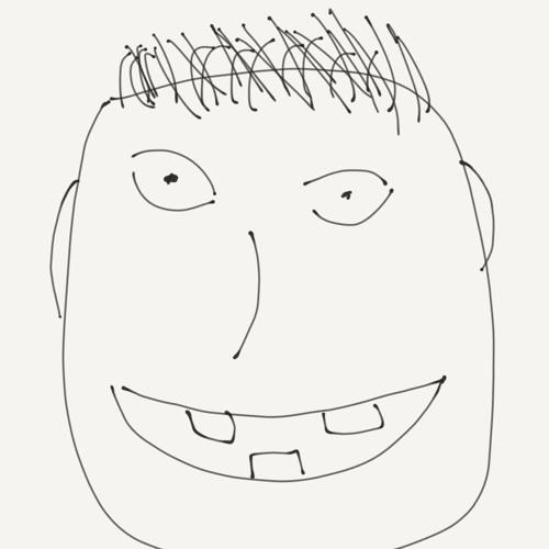 Adrian Kwiatkowski's avatar