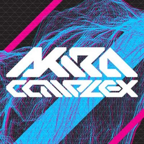 Akira Complex's avatar