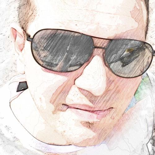Tiber Septim's avatar