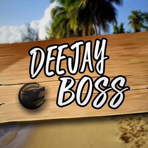 Dj Boss (Mr Boss Bando)'s avatar