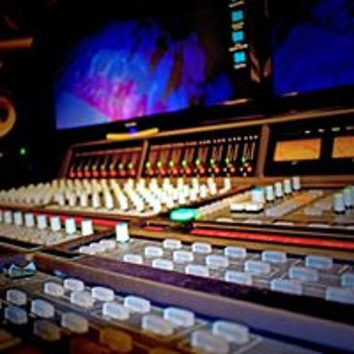 TiffinMusic Studios's avatar