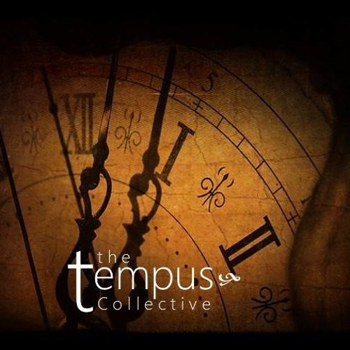 The Tempus Collective:'s avatar