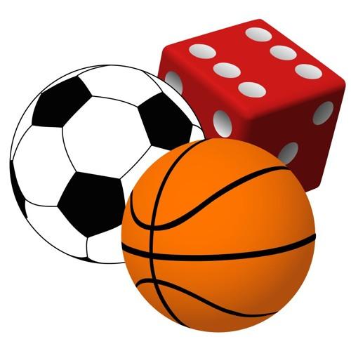 Maçlar Banko's avatar